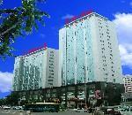 万利隆商务酒店