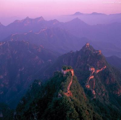 北京APEC雁栖湖.双飞五天豪华团